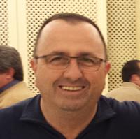D. José Rodríguez - Presidente de ASEJER 204